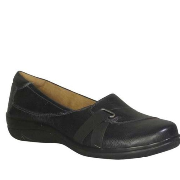 Nwt Natural Sole By Naturalizer Ilena